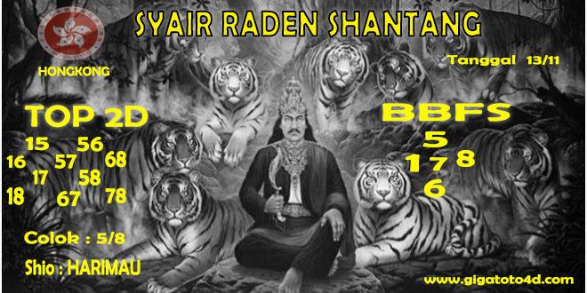 syair-raden-shantang-32