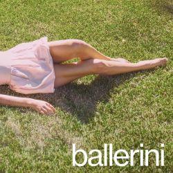 Kelsea Ballerini - ballerini  (2020)