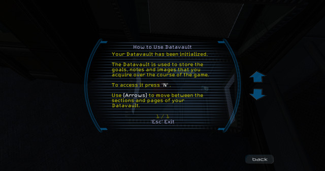 Deus-Ex-Invisible-War-High-Res-Text-Mod-v1-0-image2.jpg