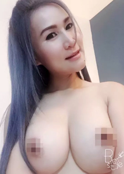 Rating: boob channel telegram