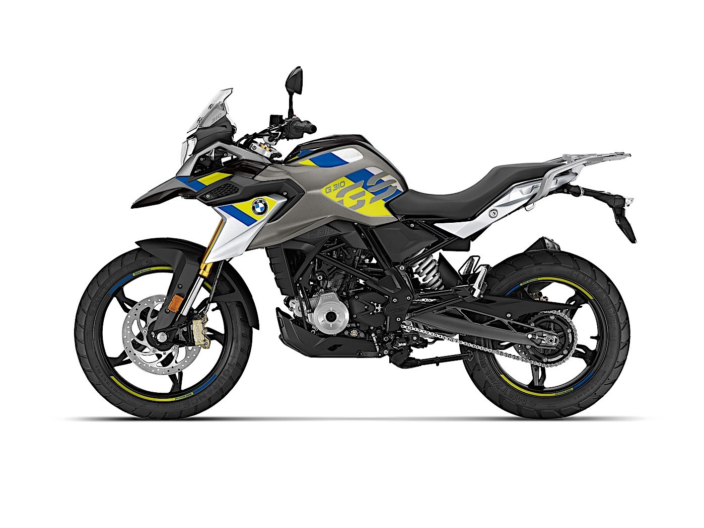 tattoo-your-bike-with-one-of-these-bmw-motorrad-stickers-8