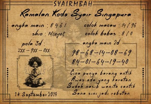 kode-syair-sgp-31