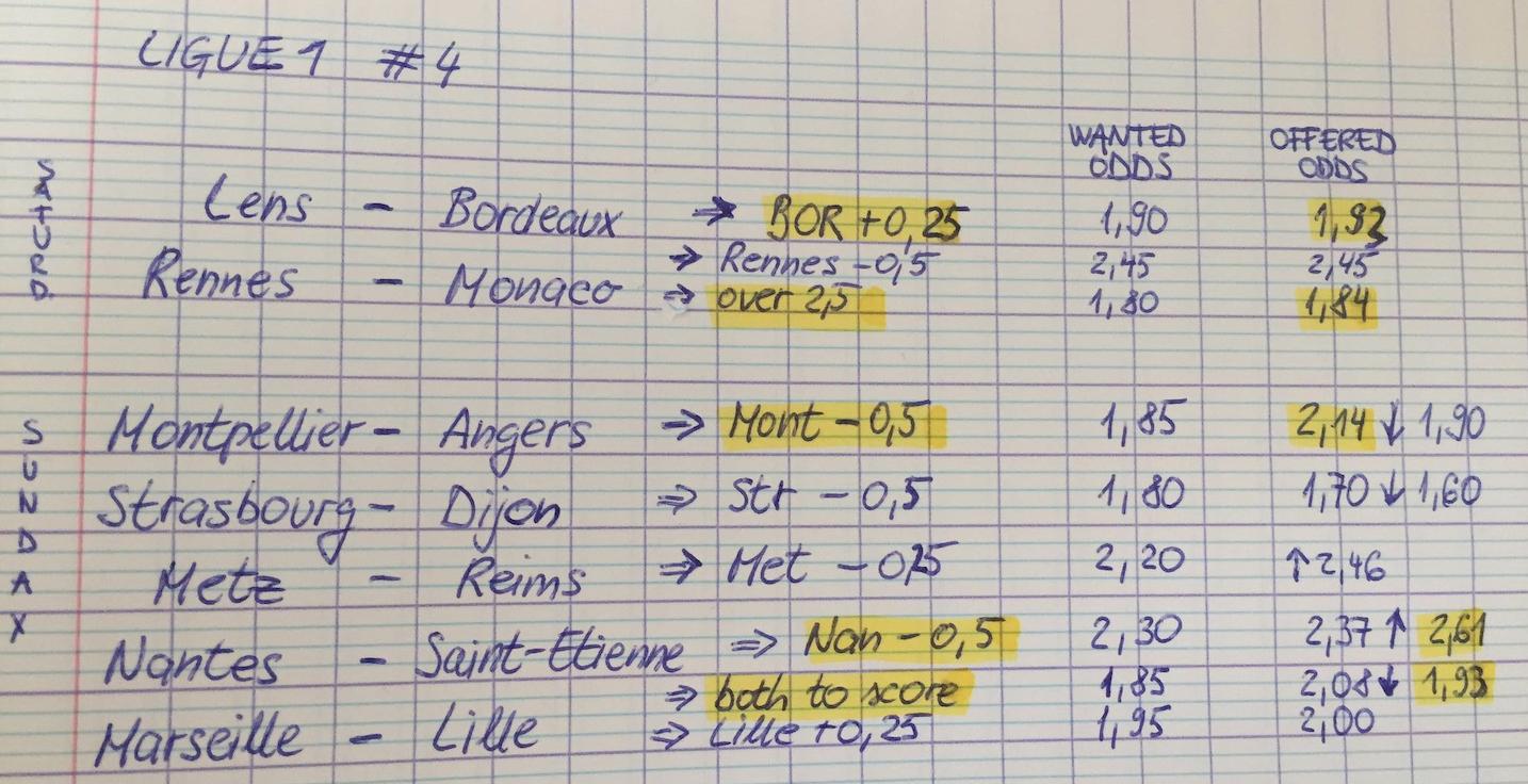 Ligue1-R4