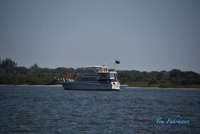 SARW-In-Shore-2021-04-21-002.jpg