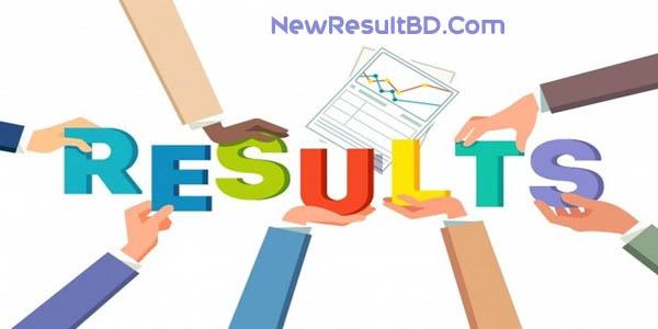 Dhaka University Ga Unit Results