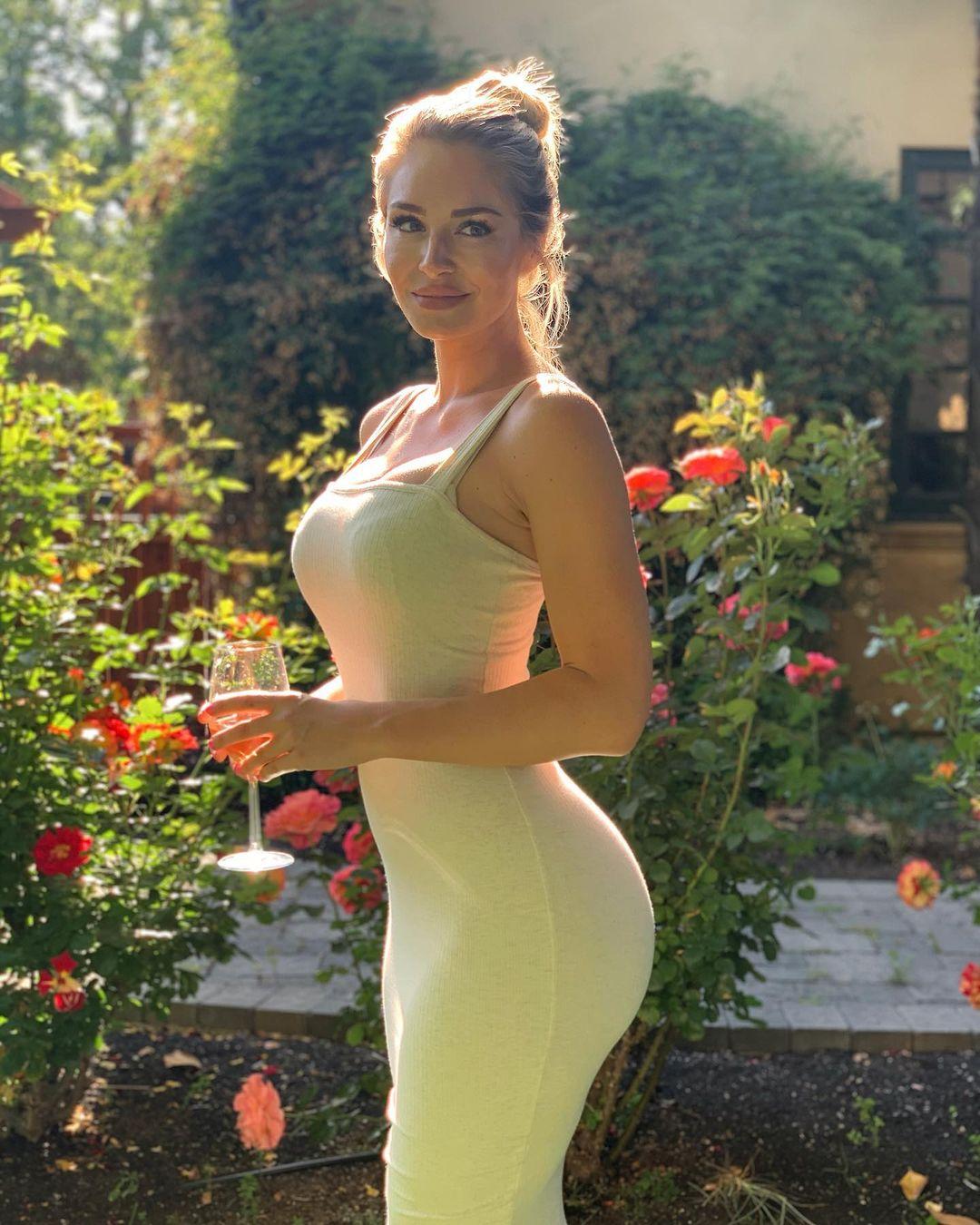 Anna-Katharina-3