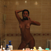 perfect-body-nude-amateur-on-vacation-10