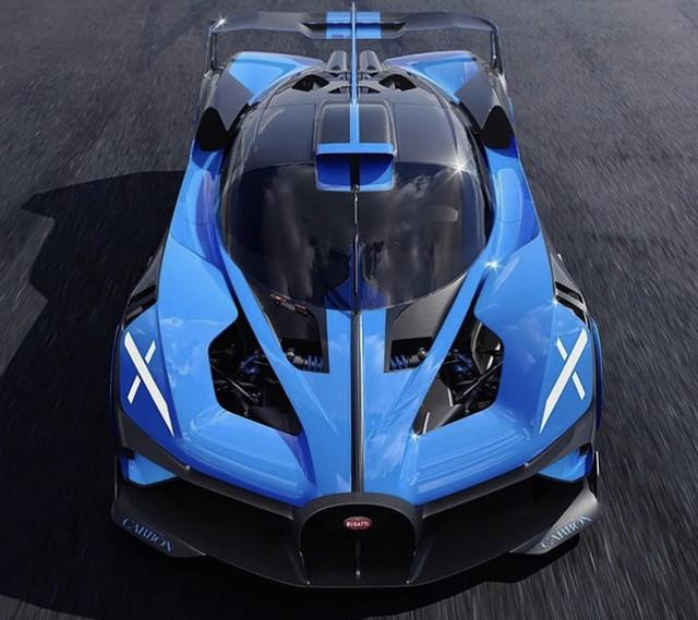 2020 - [Bugatti] Chiron Pur Sport - Page 3 D3359-DAB-DFB3-4-C2-E-AE03-B779-B41-CD459