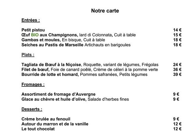 CARTE-SEPTEMBRE-21-1-4-copie