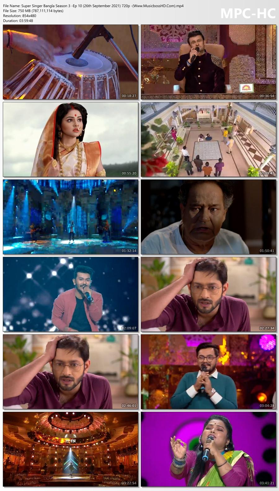 Super-Singer-Bangla-Season-3-Ep-10-26th-September-2021-720p-Www-Musicboss-HD-Com-mp4-thumbs