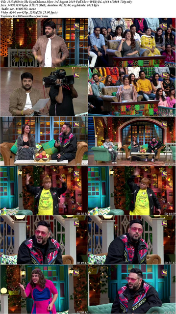 1337x-HD-in-The-Kapil-Sharma-Show-3rd-August-2019-Full-Show-WEB-DL-x264-450-MB-720p-s