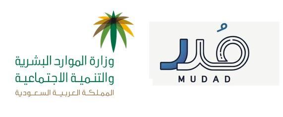 رابط دخول منصة مدد mudad com sa لإدارة وتنظيم الأجور والرواتب في السعودية