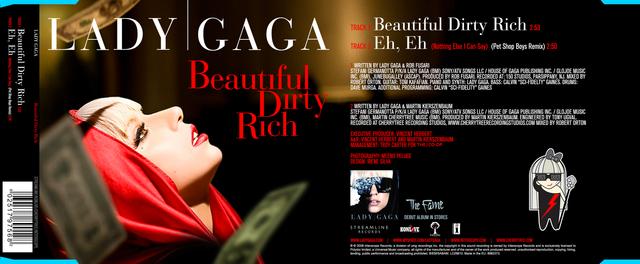 Beautiful-Dirty-Rich