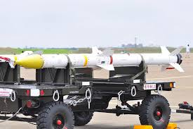 Hipersonic-Sword-II-tc2c-Taiwam-missile