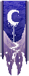 Clan-Emblem-Banner-by-Sablekey.png