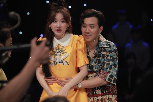 Tran-Thanh-Hari-Won