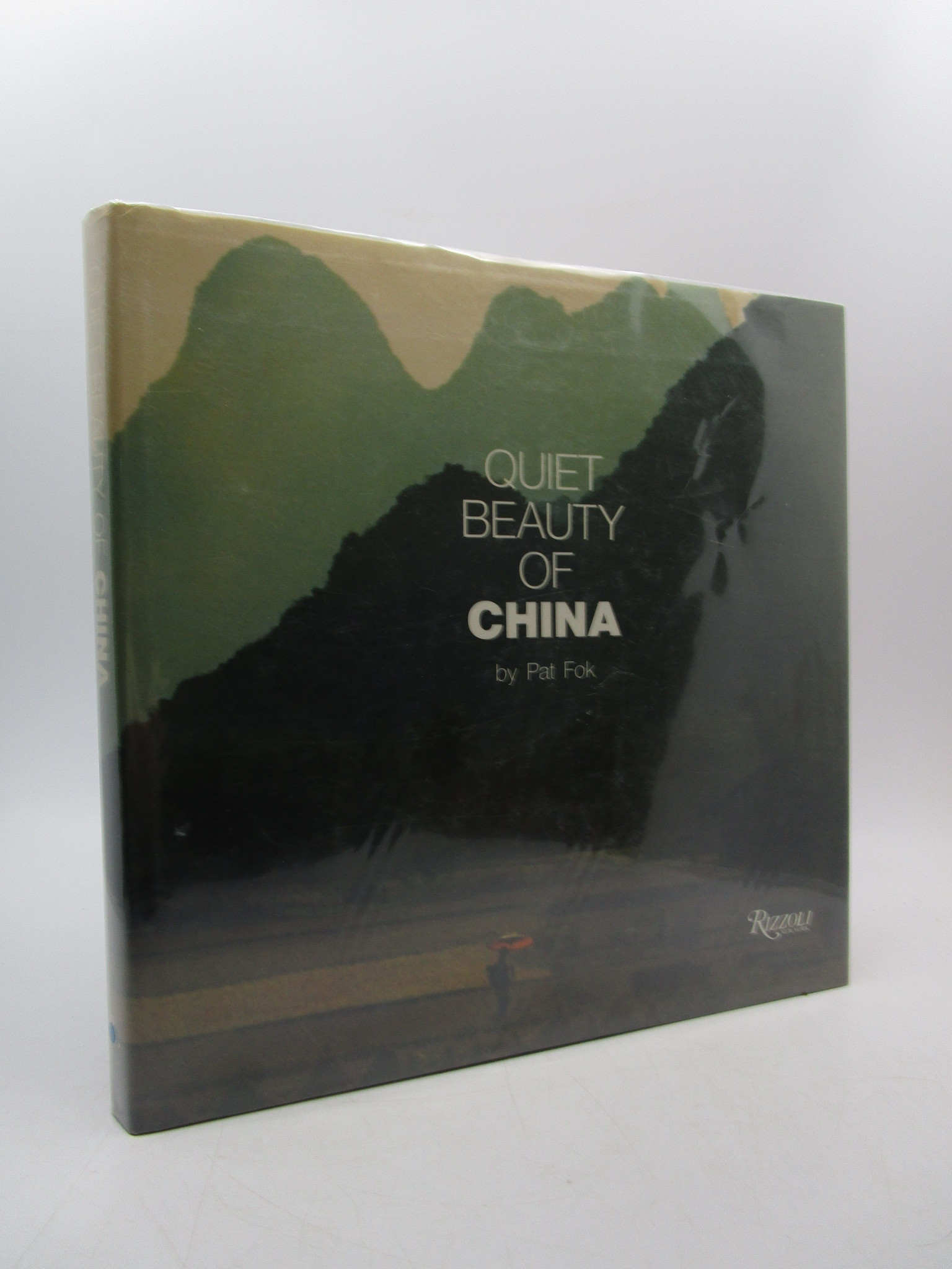 Image for Quiet Beauty of China