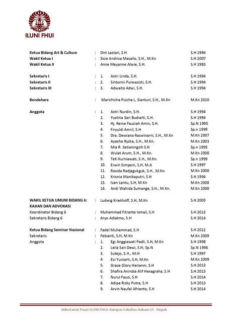 SK-Pengurus-ILUNI-FHUI-Periode-2018-2021-page-0009