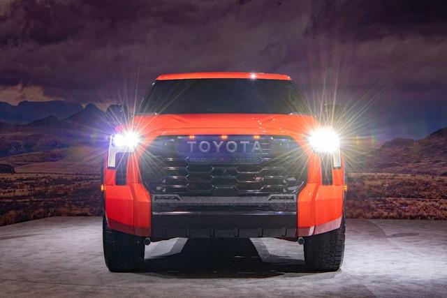 2021 - [Toyota] Tundra - Page 2 8-F2734-FA-AFB9-425-B-9762-34-E8-ECE442-CF