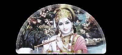 https://i.ibb.co/BnYncpR/Shanisha-Krishna-Header.png