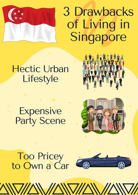 3-Drawbacks-of-Living-in-Singapore