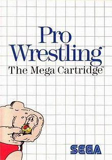 Cette génération qui a tué le jeu physique... - Page 2 Sms-pro-wrestling-box