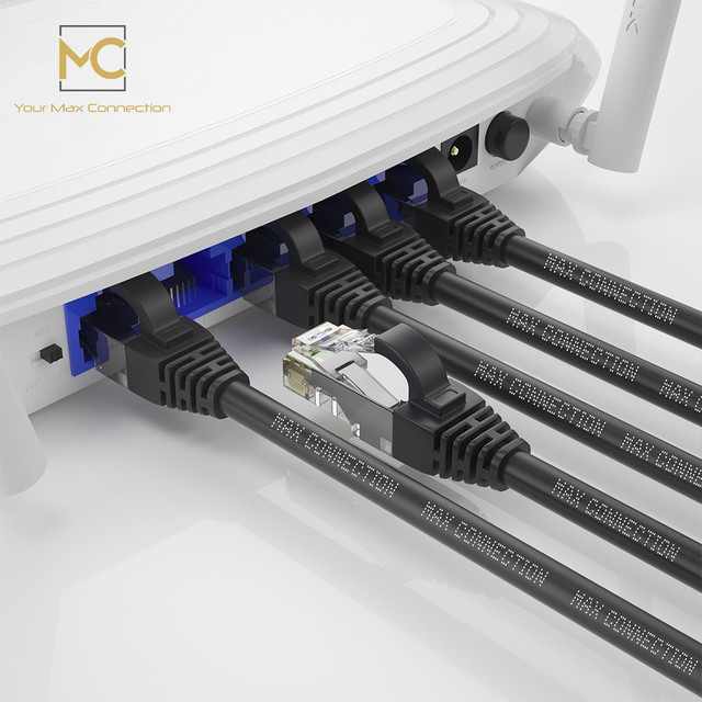 cable-ethernet-cat6-max-c-4-2