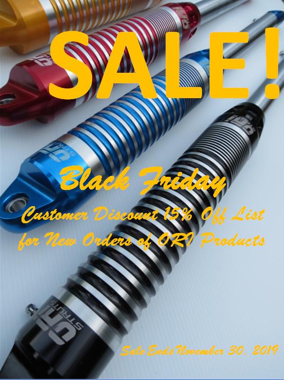 ORI-Black-Friday-Sale