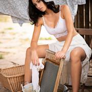 washing-day-97282bbb-e3b8-49a1-9ec9-6608c8c840b4