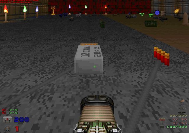 Screenshot-Doom-20191209-234007