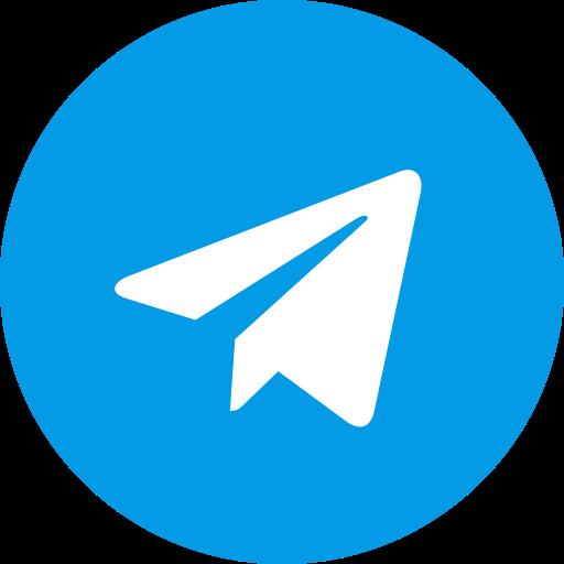 Join DoCoGen Newsletter Group
