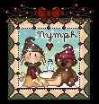 RPP-MA-FC-GADprimteddygirl-nymph