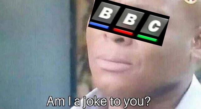 bbcjoketoyou