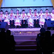 Tvori-Dobro-Koncert-Shilka-30-04-21-155
