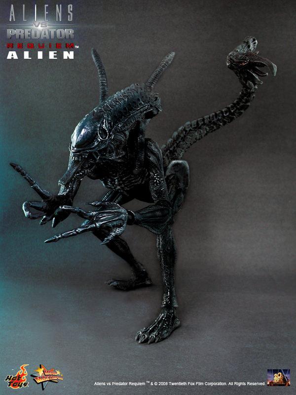 https://i.ibb.co/BnwLM4g/mms54-alien15.jpg