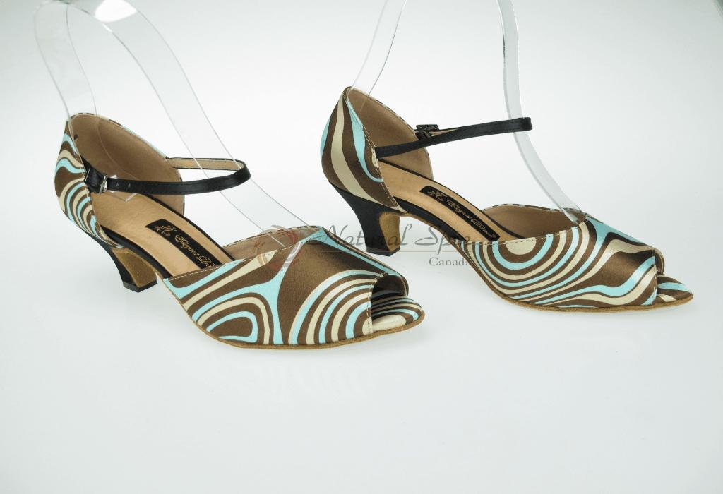 Shopping School Shoes