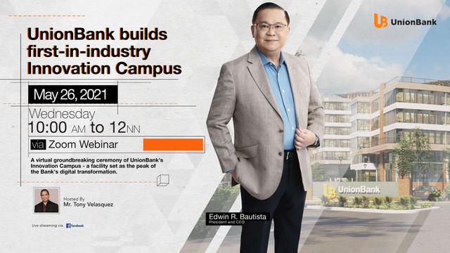 UB-Innovation-Campus