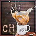 Coffee-Set-Avi.png