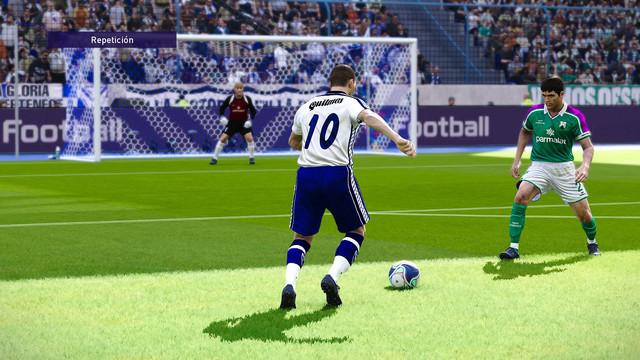 e-Football-PES-2021-SEASON-UPDATE-20210109171631