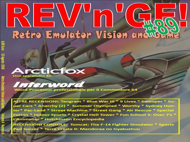 revenge-89.jpg