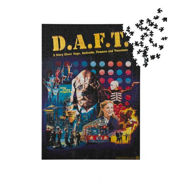 DAFT-PUNK-PUZZLE-02-grande