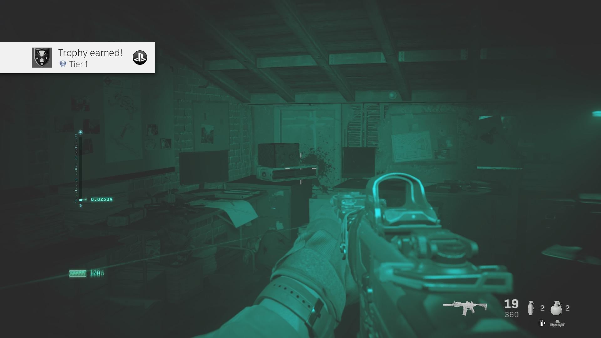 https://i.ibb.co/BqCwGB9/Call-of-Duty-Modern-Warfare-20191026211011.jpg