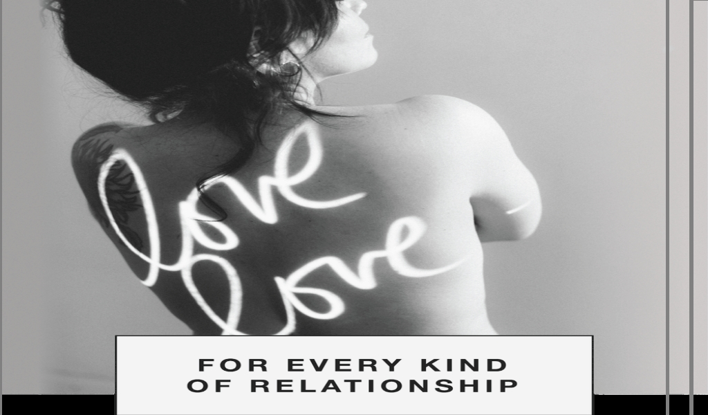 Tips for New Relationships