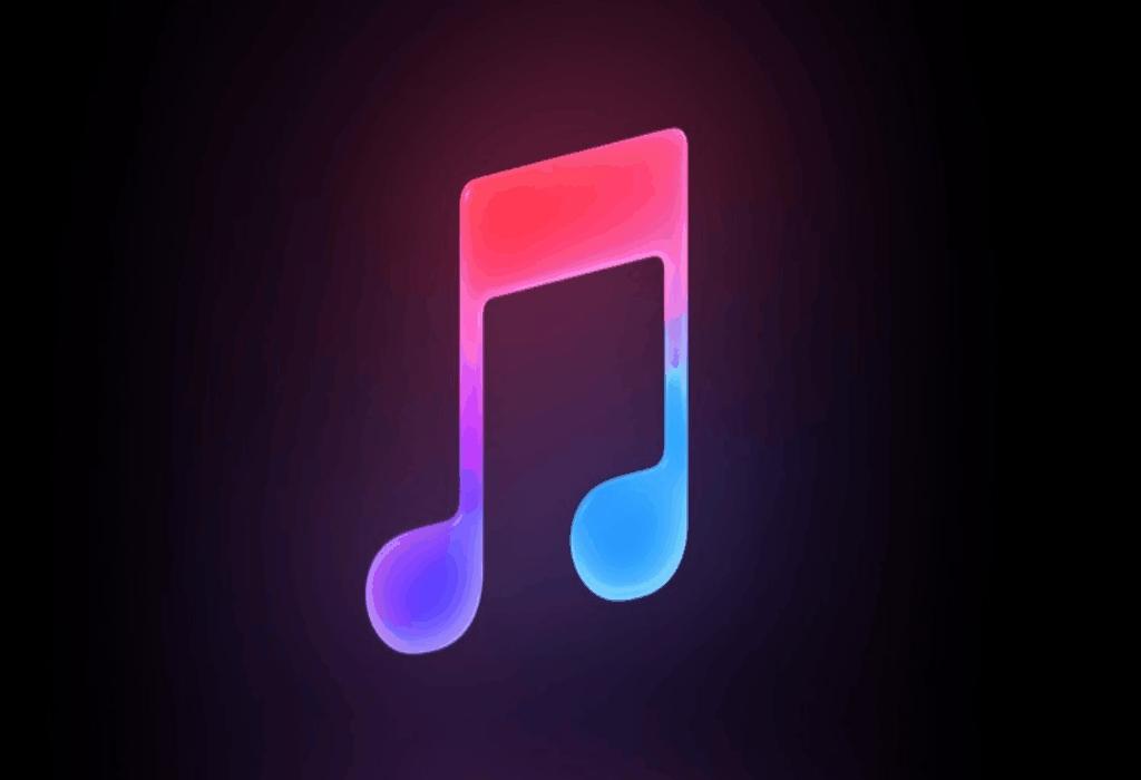 World New Music