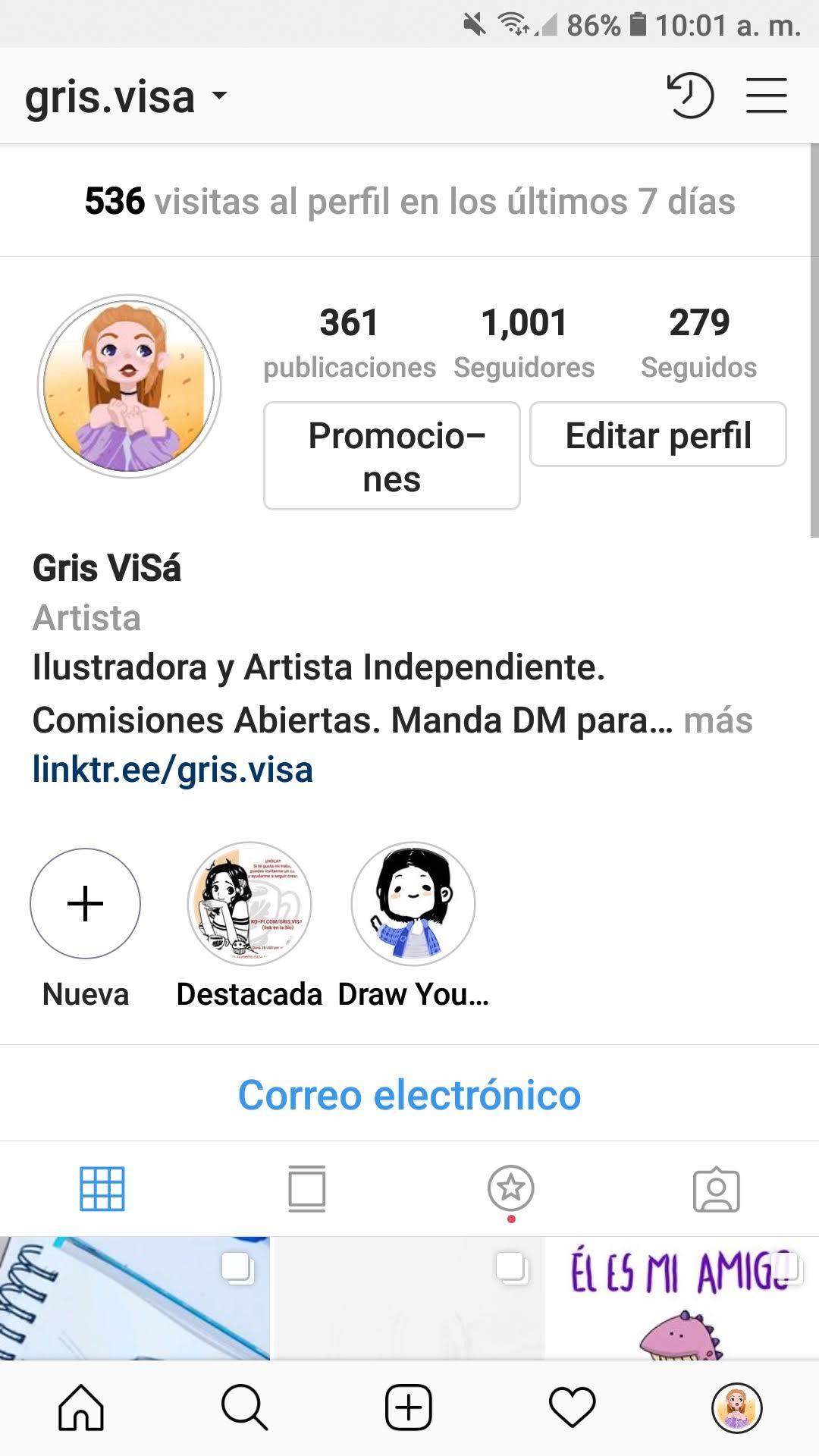 Screenshot-20190204-100142-Instagram