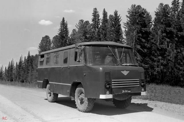 AS-38