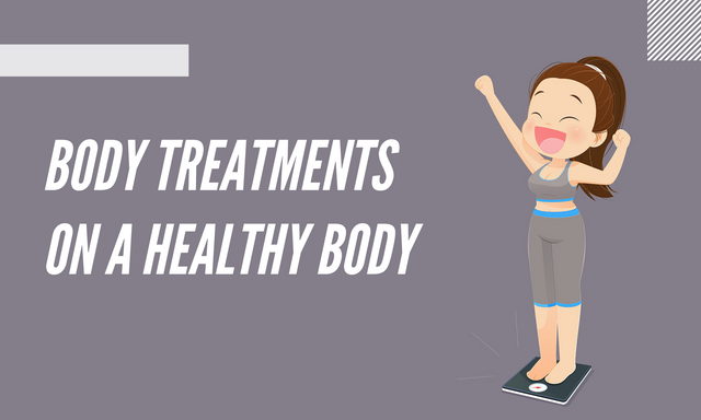 Body-treatments-on-a-healthy-body