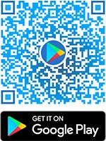 Ionic 5 Fruits UI Theme / Template / Firebase App