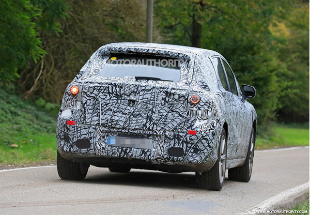 2022 - [Mercedes-Benz] EQS SUV - Page 2 17-EC8615-0-AFC-4-CE1-B3-A1-CFB780-F9-F71-A