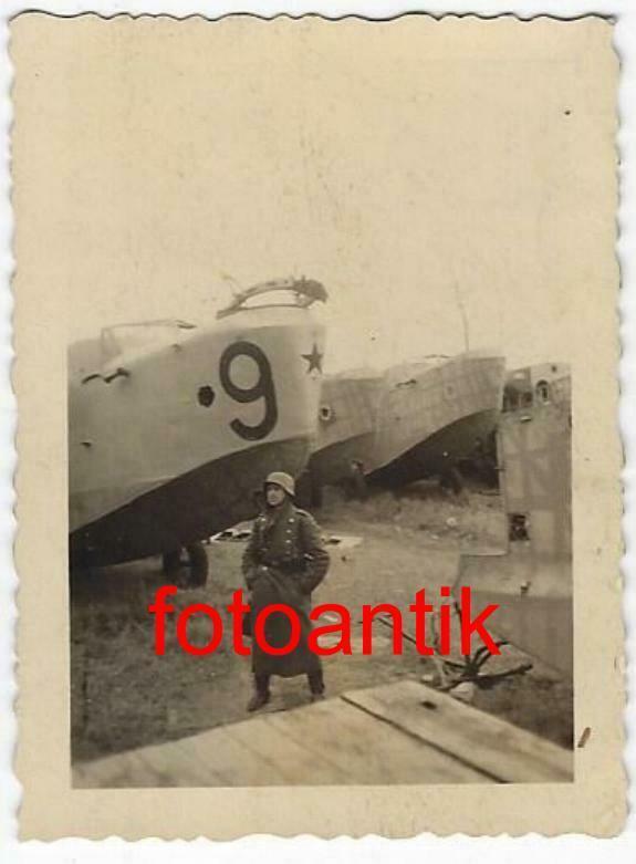 Foto-2-WK-Ostfront-russische-Beute-Schiff